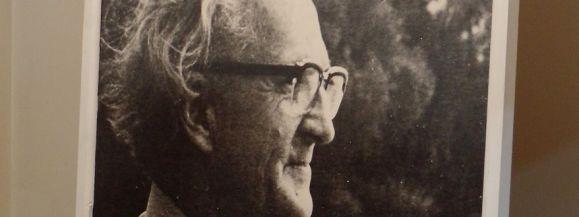 Czesław Waszko