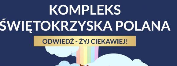 Świętokrzyska Polana