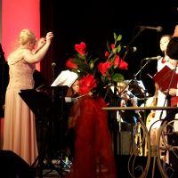 Koncert Walentynkowo-Karnawałowy