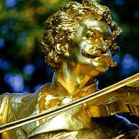 Koncert Noworoczny z Wiednia