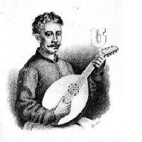 Wespazjan Hieronim Kochowski - poeta z Waśniowa