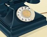 NA TELEFON